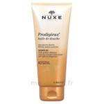Acheter Prodigieux® huile de douche - douche précieuse parfumée200ml à Bordeaux