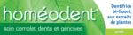 Acheter Boiron Homéodent Soin Complet Dents et Gencives Pâte Dentifrice Anis T/75ml à Bordeaux