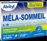 Acheter Alvityl Méla-Sommeil Gélules B/30 à Bordeaux