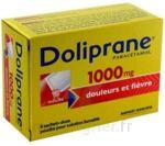 DOLIPRANE 1000 mg, poudre pour solution buvable en sachet-dose à Bordeaux