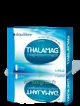 Acheter Thalamag Equilibre 30 gélules à Bordeaux