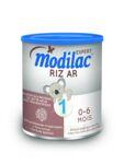 MODILAC EXPERT RIZ AR 1, bt 800 g à Bordeaux