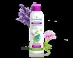 Acheter Puressentiel Anti-poux Shampooing Quotidien Pouxdoux® certifié BIO** - 200 ml à Bordeaux