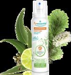 Acheter Puressentiel Assainissant Spray Aérien Assainissant  aux 41 Huiles Essentielles - 500ml à Bordeaux