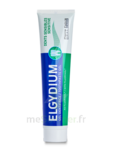 Acheter Elgydium Dents Sensibles Gel dentifrice 75ml à Bordeaux