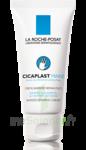 Acheter Cicaplast Crème mains 50ml à Bordeaux
