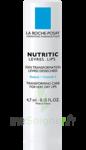 Acheter Nutritic Stick lèvres sèche sensibles Etui/4,7ml à Bordeaux