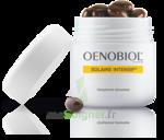 Acheter Oenobiol Solaire Intensif Caps peau normale Pot/30 à Bordeaux