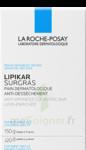 Acheter Lipikar Pain surgras peau sèche et très sèche 150g à Bordeaux