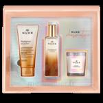 Acheter Nuxe Coffret parfum 2019 à Bordeaux