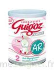 GUIGOZ EXPERT AR 2, bt 800 g à Bordeaux