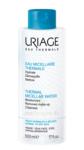 Acheter Uriage Eau Micellaire Thermale - peaux normales à sèches - 500ml à Bordeaux
