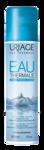 Acheter Eau Thermale 300ml à Bordeaux