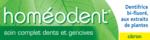 Acheter Boiron Homéodent Soin Complet Dents et Gencives Pâte Dentifrice Citron T/75ml à Bordeaux