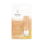 Acheter Weleda Soin des Lèvres Everon® 4,8ml à Bordeaux