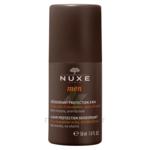 Acheter Déodorant Protection 24H Nuxe Men50ml à Bordeaux