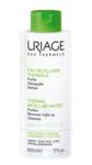 Acheter Uriage Eau Thermale - peaux mixtes - 500ml à Bordeaux