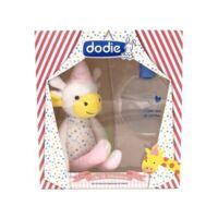 Dodie Coffret Eau De Senteur Bébé Fille Girafe à Bordeaux