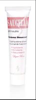 Saugella Crème Douceur Usage Intime T/30ml à Bordeaux