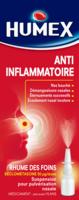 Humex Rhume Des Foins Beclometasone 50mcg/dose , Suspension Nasale 100 Doses à Bordeaux