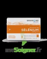 Granions De Selenium 0,96 Mg/2 Ml S Buv 30amp/2ml à Bordeaux
