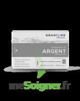 Granions D'argent 0,64 Mg/2 Ml S Buv 30amp/2ml à Bordeaux