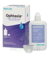 Ophtaxia, Fl 120 Ml à Bordeaux