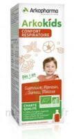 Arkokids Bio Solution buvable confort respiratoire Fl/100ml à Bordeaux
