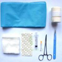 Euromédial Kit Retrait D'implant Contraceptif à Bordeaux