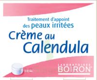 Boiron Crème au Calendula Crème à Bordeaux