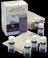 Alg - Essences Docteur Valnet,  3 Sachets + 3 Dosettes à Bordeaux