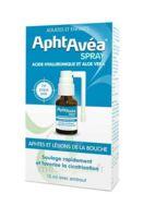 Aphtavea Spray Flacon 15 Ml à Bordeaux
