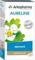 Arkogelules Aubépine Gélules Fl Pvc/150 à Bordeaux