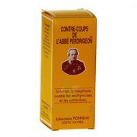 Contre-coups De L'abbe Perdrigeon, Solution Pour Application Cutanée à Bordeaux