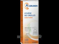 Hygiene Des Oreilles à Bordeaux