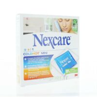 NEXCARE COLDHOT MINI à Bordeaux