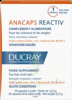 Anacaps Reactiv Caps 3*b/30 à Bordeaux
