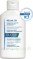 Kelual DS Shampooing traitant état pelliculaire 100ml à Bordeaux