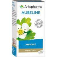 AUBELINE ARKOGELULES, gélule Fl PVC/45 à Bordeaux