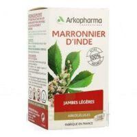 ARKOGELULES MARRONNIER D'INDE, gélule à Bordeaux