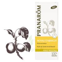 Pranarôm Huile végétale Noyau Abricot 1L à Bordeaux