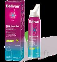 BELIVAIR Spray nasal nez bouché à Bordeaux