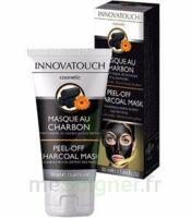 INNOVATOUCH COSMETIC Masque au Charbon T/50ml à Bordeaux