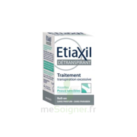 Etiaxil Aisselles Déodorant peau sèche 15ml à Bordeaux