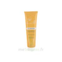 Klorane Dermo Protection Crème dépilatoire 150ml à Bordeaux