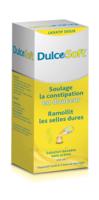 Dulcosoft Solution buvable Fl/250ml à Bordeaux