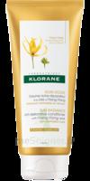 Klorane Capillaire Baume riche réparateur Cire d'Ylang ylang 200ml à Bordeaux