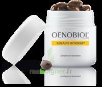 Oenobiol Solaire Intensif Caps Pots/30 à Bordeaux
