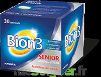 Bion 3 Défense Sénior Comprimés B/30 à Bordeaux