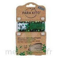 Parakito Bracelet Kids Koala à Bordeaux